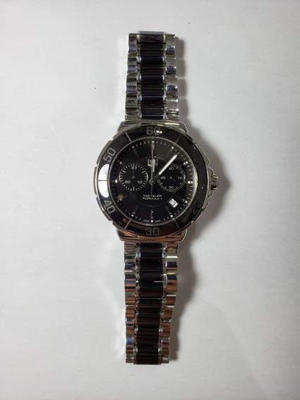 Relógio Tag Heuer Formula 1 Original (raro)
