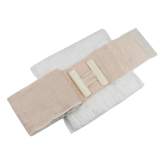 Bandagem De Compress?o Elástica Bandagens De Primeiros