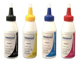 Tinta Durabrite Para Propalcote - Moorim 6 Colores Disponibl