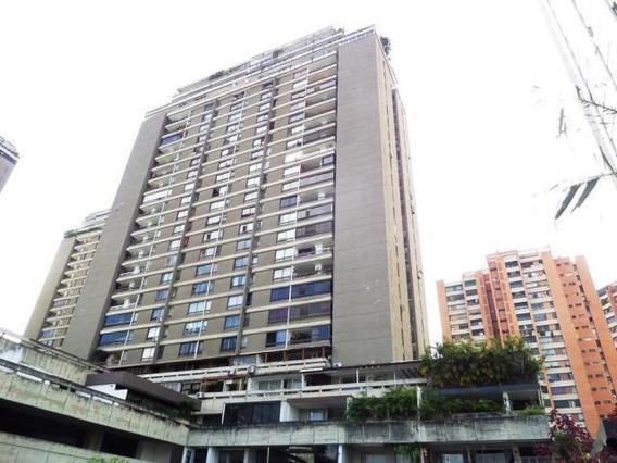 Apartamento En Venta Mv #18-2667