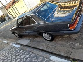 Chevrolet/gm , Diplomata 6cc , Pintura Nova , Todo Original
