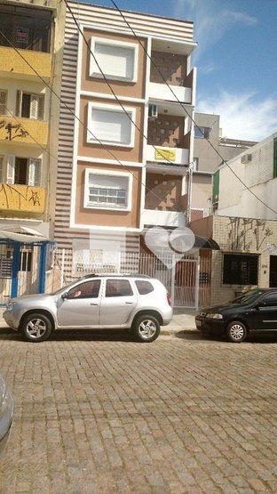 Apartamento-porto Alegre-cidade Baixa | Ref.: 28-im431886 - 28-im431886