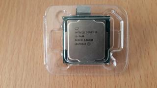 Procesador I5 7400 Séptima Generación