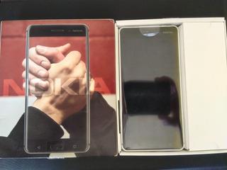 Celular Nokia 6