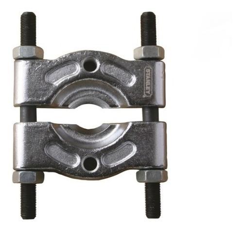 Imagem 1 de 7 de Extrator Externo De Rolamentos 30 - 50mm 94-832 - Stanley