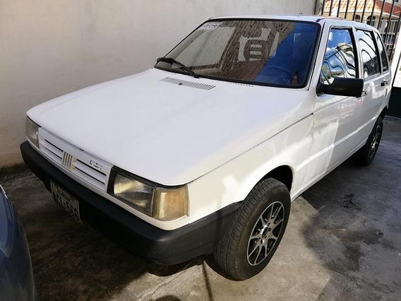 Fiat Spazio Estándar
