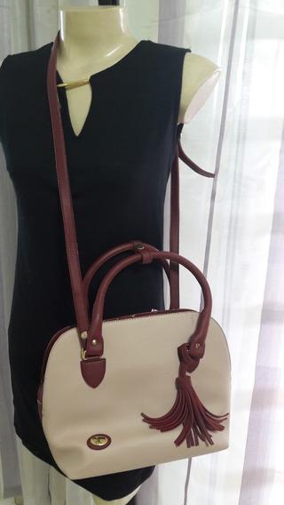 Bolsa Biro Clkb0042