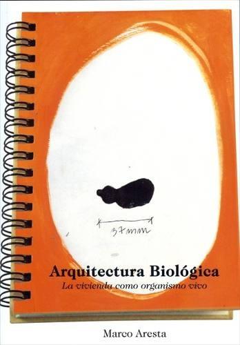 Arquitectura Biológica