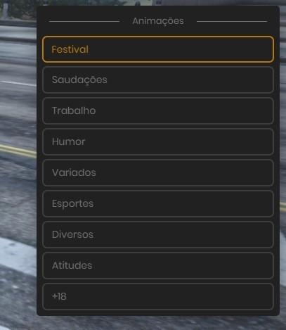 Base Esx Fivem V2.9 Otimizada + Sistema De Vips Exclusivo!!!
