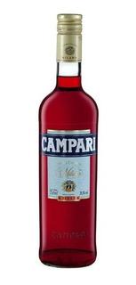 Campari Bitter 750 Ml.