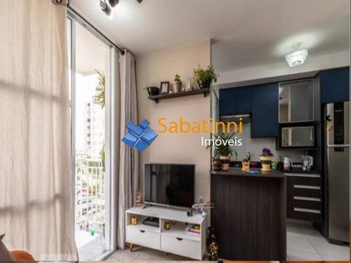 Apartamento A Venda Em Sp Vila Prudente - Ap03618 - 68918378