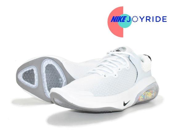 Tênis Nike Joyride Run Flyknit Lançamento!!