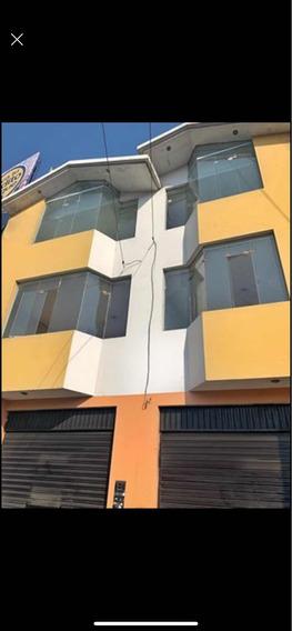 Alquiler Edificio Completo/local Comercial