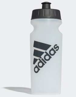 Cilindro Termo adidas Performance Cd6280