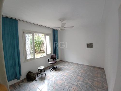 Apartamento Praia De Belas Porto Alegre - 7819