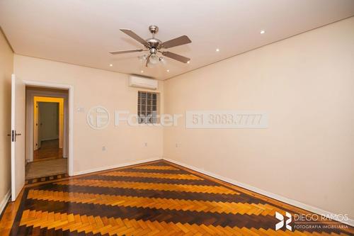 Imagem 1 de 30 de Apartamento, 1 Dormitórios, 70 M², Farroupilha - 202808