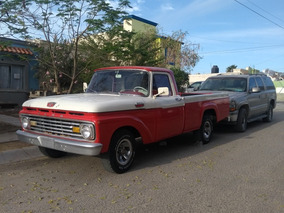 Ford Ford F250