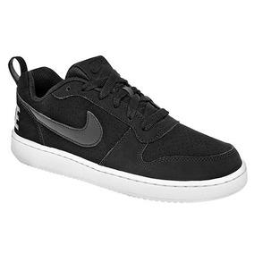K75424 Tenis Casuales Para Jóvenes Nike