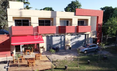 Departamento Monoambiente  En Venta Ubicado En La Reja, Moreno