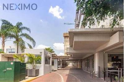 Departamento En Venta Con Alta Rentabilidad Por Airbnb En Ladrón De Guevara Lafayette, Guadalajara