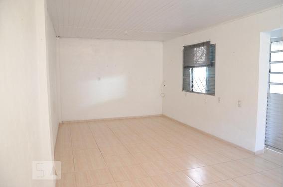 Apartamento Para Aluguel - Niterói, 1 Quarto, 45 - 893043209