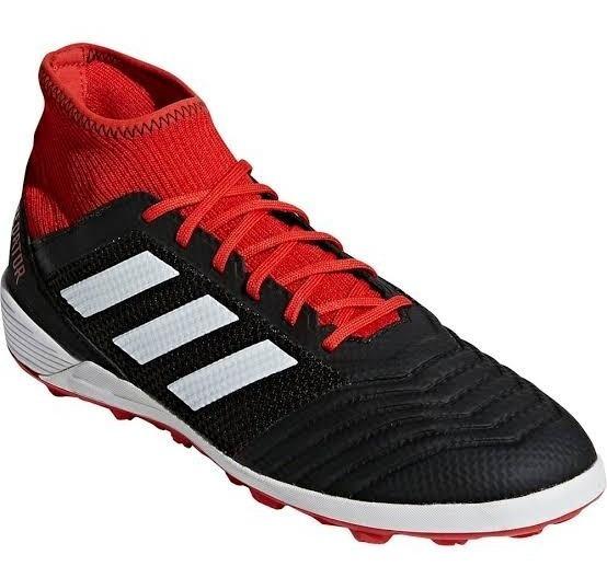 Tenis adidas Predator Tango 18.3 Tf Original Envío Gratis