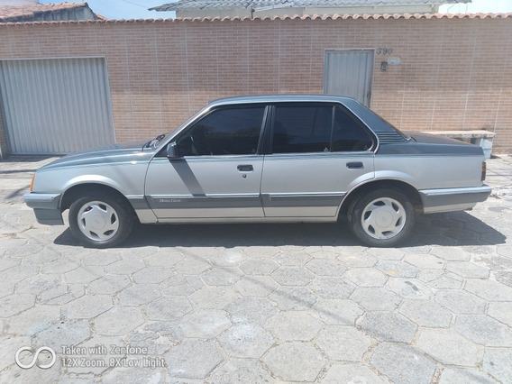 Chevrolet Srdan