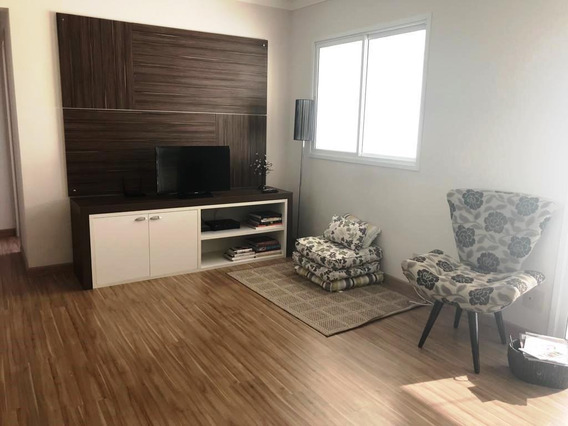 Apartamento Venda Pirituba Condomínio Sítio Anhanguera 10180