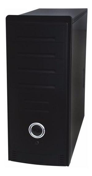 Cpu Intel Core I5 8gb Ddr3 Hd 500gb + Teclado Mouse E Caixa