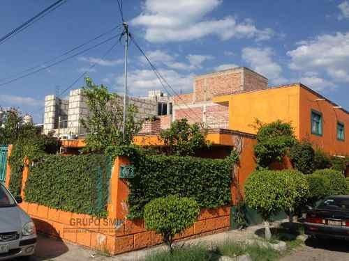Casa En Venta Lomas De San Juan San Juan Del Rio