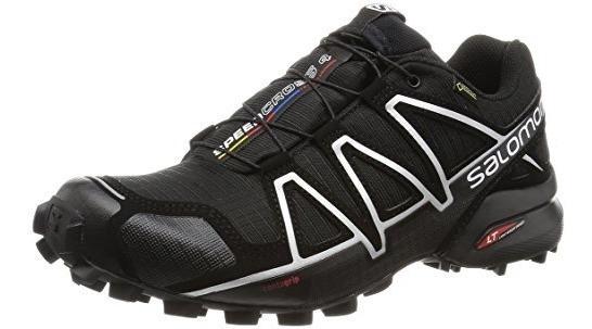 zapatos salomon en bogota colombia ofertas outlet