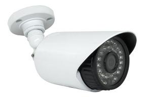 Camera De Segurança Externa Ahd 960p 35mts Alta Definição