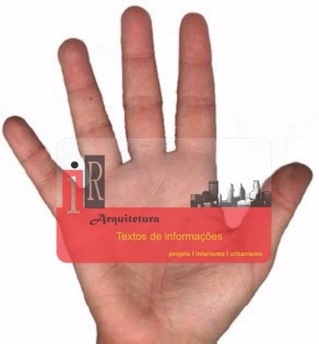 Cartão De Visita Pvc Transparente Com Bordas Arredondadas