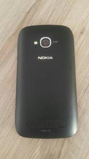 Refacciones Nokia Lumia 710 Completo