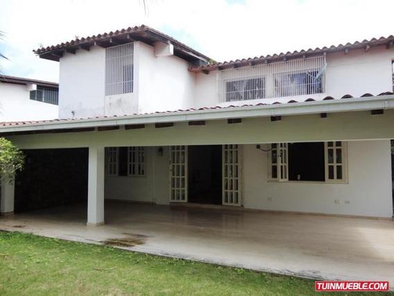 Casas En Venta Rent A House La Boyera 18-9305