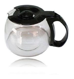 Jarra Para Cafeteira Britânia Cp15 - Cp 15 Inox