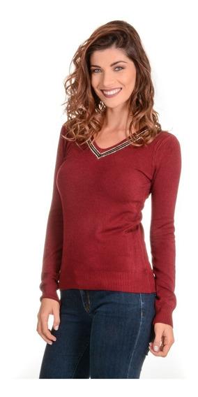 Sueter Capricho Collection Ck1-303