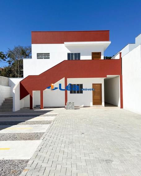 Casa - Ca00407 - 68240464