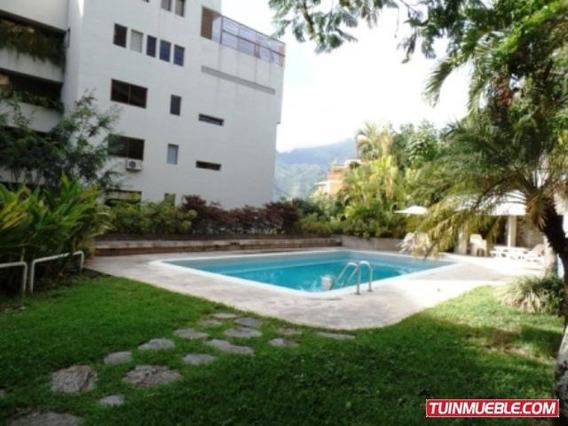 Apartamento En Venta, Colinas De Bello Monte, 14-11725 Mf