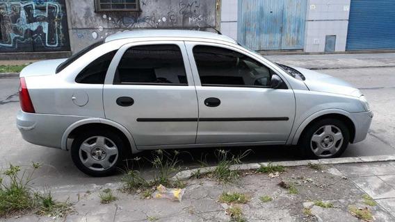 Chevrolet Corsa 2 1.8 2007 Aa Dh