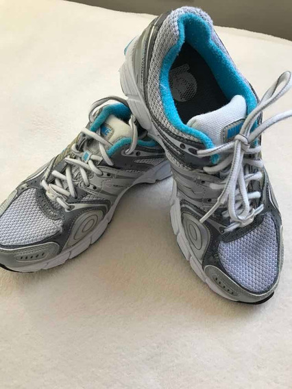 Tênis Nike Zoom Vomero 3