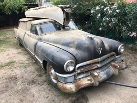 V8 1951