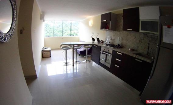 Apartamento En Venta Naranjos Humboldt Rah# 20-9400 (ha)