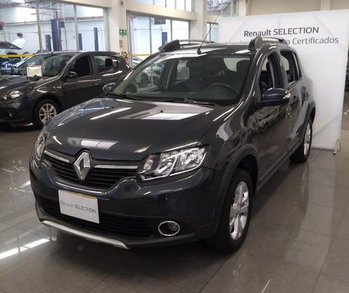 Renault Stepway Intens Dynamique