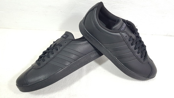 Tênis adidas Casual Masculino Vl Court 2.0