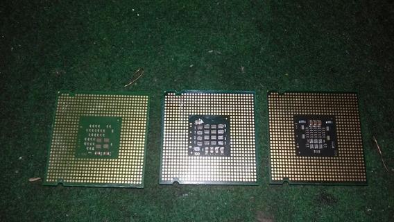 Processador Intel Core 2 Duos