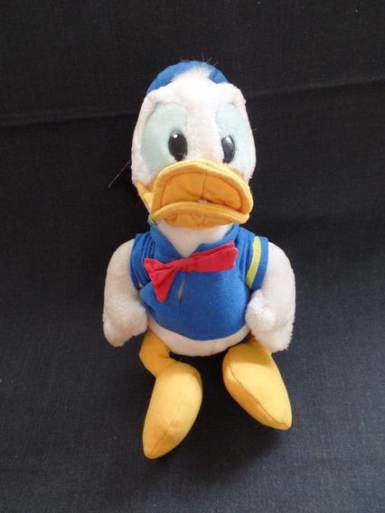 Pelúcia Pato Donald - 32cm