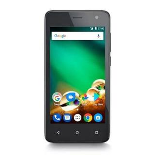 Smartphone Multilaser Ms45 4g 1gb Preto Tela 4.5 Câmera 8 M