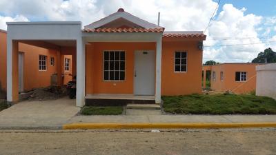 casa en venta 30000 pesos