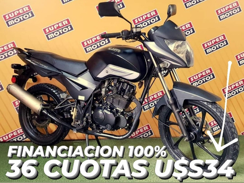 Yumbo Gs Yumbo Vx3 Yumbo Um 200